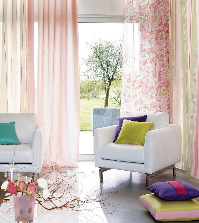 SPRING mood in casa ta | lifestyle-design